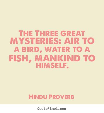 famous hindu quotes quotesgram