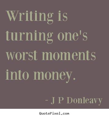 inspirational quotes money quotesgram