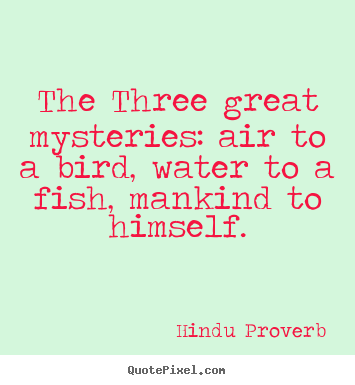 make custom picture quotes about inspirational the three
