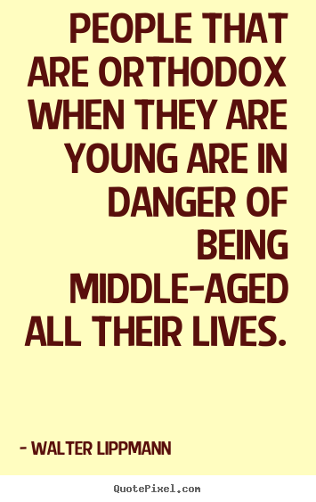 inspirational quotes for young people quotesgram