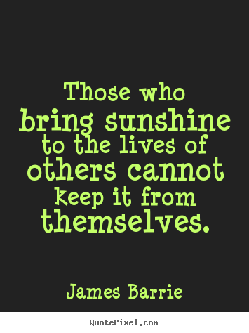 Quotes About Inspiring Others Glamorous Quotes About Inspiring Others Amazing Wednesday Quotes