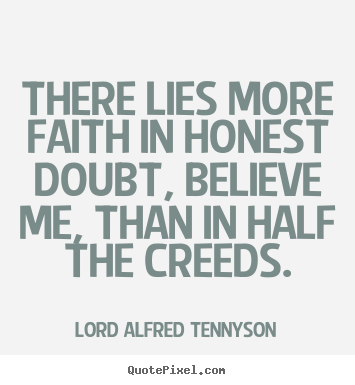 believing in honesty Largest library anywhere 300+ lds object lessons listed by topic faith, baptism, modesty, repentance object lesson library since 2004.