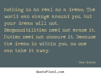 Tom Clancy Picture Quotes   QuotePixel