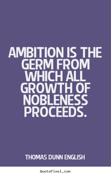 Inspirational Quotes About Growth