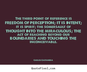 Quotes reference
