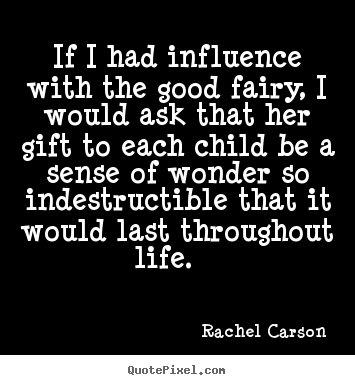 Picture Quotes From Rachel Carson QuotePixel Magnificent Rachel Carson Quotes
