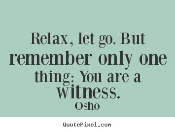 osho-quotes_16157-2.png (355×267)