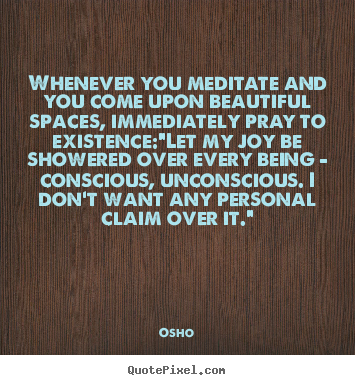 osho-quotes_16267-2.png (355×385)