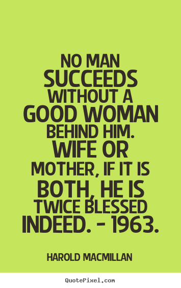 awesome wife quotes quotesgram