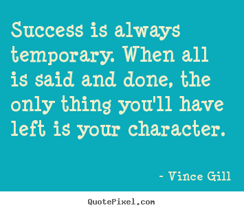 make custom picture quotes about inspirational success