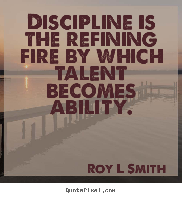 Inspirational Quotes About Refining Fire