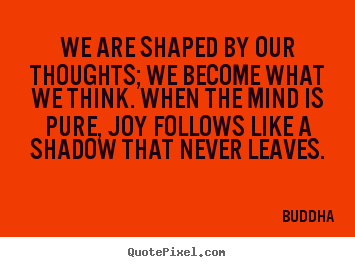 Love Never Leaves Buddha Quote. At February , 2018. Picture Quotes From  Buddha   QuotePixel