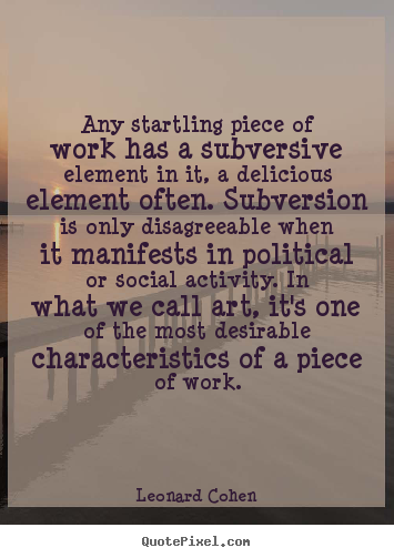 quotes about social work quotes