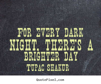 quotes about night quotesgram