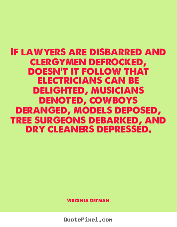 lawyers quotes quotesgram