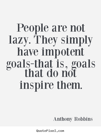 lazy people quotes - photo #45