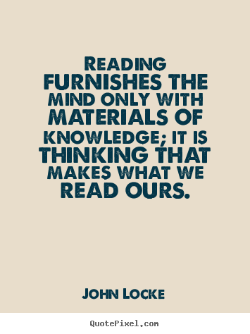 Design Image Quotes About Inspirational Reading Furnishes The Mind