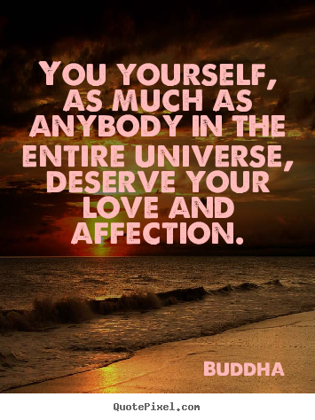Buddhist Quotes On Love New Buddha Picture Quotes  Quotepixel