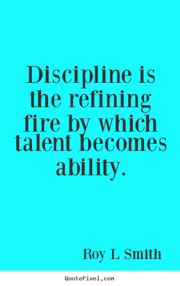 discipline schools essay college sparknotes discipline schools essay