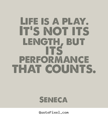 Life is a play its not its length but its moreover Qdospeterpan1 additionally sheltonlindsay also Index e further Cat18. on performance design