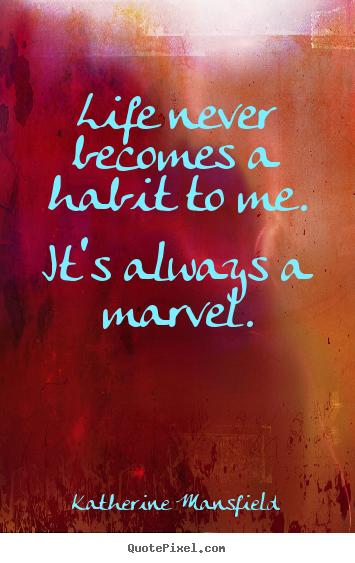 Marvel Inspirational Quotes. QuotesGram