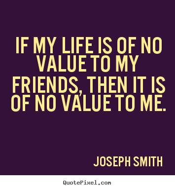Joseph Smith Quotes Quotepixel Com