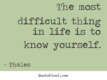 more life quotes motivational quotes friendship quotes success quotes