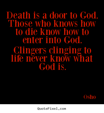 Osho Picture Quotes Quotepixel