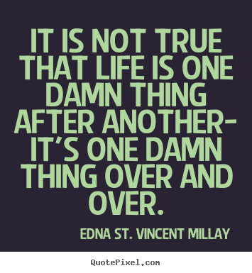 Life After Divorce Quotes Delectable Funny Quotes About Life After Divorce  The Hun For