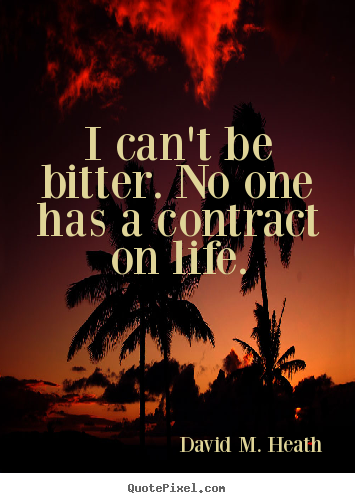 tagalog quotes wallpapers for mobile-#25