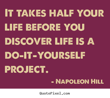 Quotes By Napoleon Hill Quotepixelcom