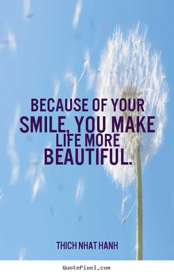 how to make your smile beautiful