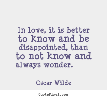 Disappointed Love Quotes For Him Tumblr : quotes about disappointment in love