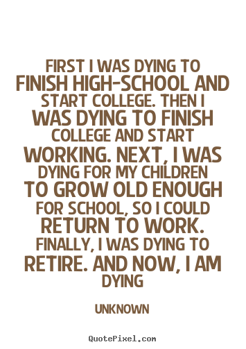 Image Result For Inspirational Quotes About College Life
