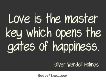 wendell scott quotes