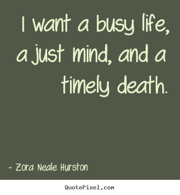 Quotes By Zora Neale Hurston Quotepixel