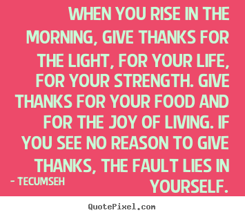 Image Result For Inspirational Quotes On Strength