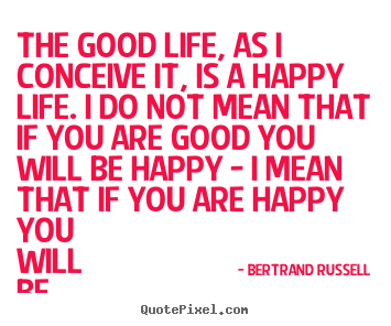 a successful life is a happy life essay 6 ways writing can lead to happiness & success  solution: get in a routine of  writing every day to be happier and more successful in all areas of life  it doesn' t matter if you're writing for a newspaper or crafting an essay.