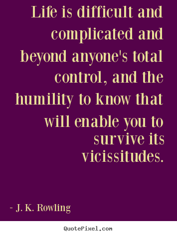 Complicated Life Quotes 27250 Loadtve