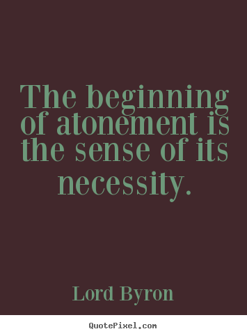 Beginning of Life Quotes