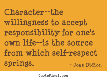 didion more life quotes success quotes love quotes motivational quotes