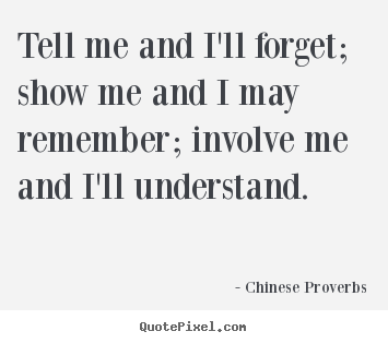 Life Proverbs Quotes Awesome Chinese Proverbs Quotes  Quotepixel