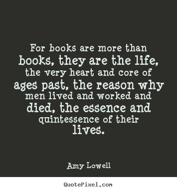Amy Lowell Picture Quotes  QuotePixel