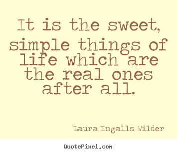 Cute Love Quotes For Her In Italian : Sweet Life Quotes sweet life quotes. quotesgram