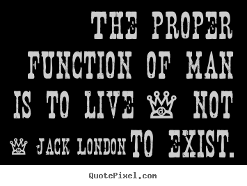 jack london the hustler of life I waited on wolfman jack and he was an ass and he blew his nose in the cloth   this was on s weekend and that part if central london has no tourists   whilst in college, circa 1975, i waited on larry flynt of hustler fame.