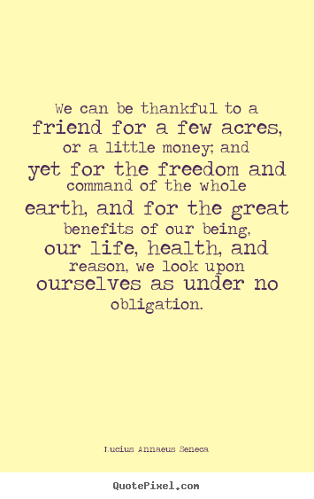 Thankful For Life Quotes | Life Quotes
