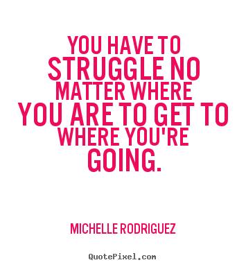 Image Result For K Michelle Inspirational Quotes