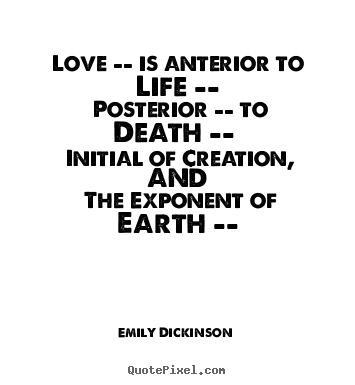 quotes about love by emily dickinson customize your own