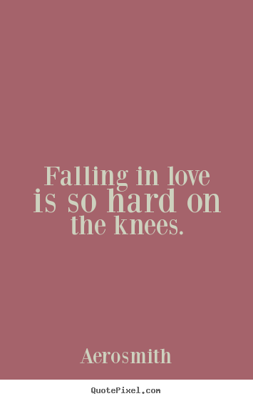 Falling In Love Picture Quotes: Create Picture Quotes About Love