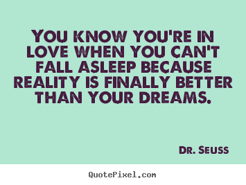 Dr Seuss Love Quotes Entrancing Dr Seuss Picture Quotes  Quotepixel